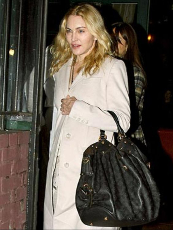 fdf2474432 Top 10 Bags To Start Your Collection Of Bags – Celebrity Bag Styles