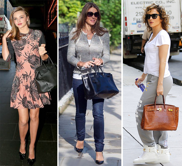 Top 13 Most Expensive Purse Brands – StayGlam